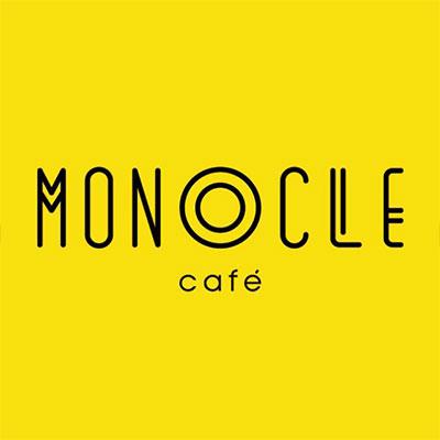 "НҰР-СҰЛТАН: ""MONOCLE CAFE"" КОФЕХАНАСЫ СЕРТИФИКАТТАЛДЫ"
